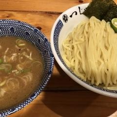 つじ田 飯田橋店の写真
