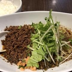 四川担担麺 阿吽 北浦和店の写真