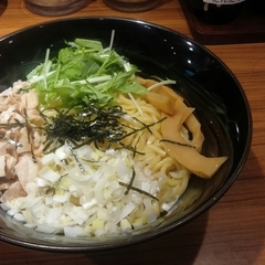 横浜家系ラーメン 壱角家 戸塚西口店の写真