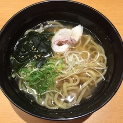 スシロー 浦和中尾店の写真