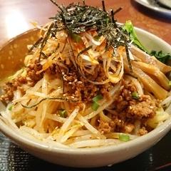らぁ麺 神成の写真