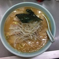ラーメン道楽 渋谷店の写真