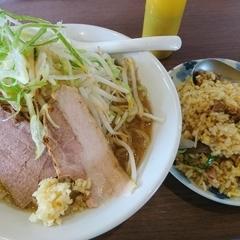 ラーメン岩佐 2号店の写真