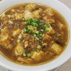 中華麺飯・飲茶 四川乃華 ichi イオンモール松本店の写真