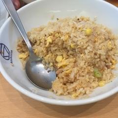 らぁ麺食堂 吉凛の写真