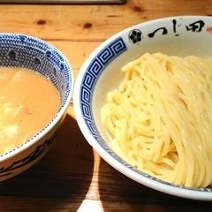 つじ田 神田御茶ノ水店の写真