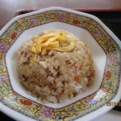 中華料理 日華の写真