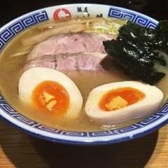 銀座 いし井 下北沢店の写真