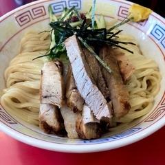 カドヤ食堂 今福鶴見店の写真
