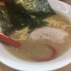 ラーメン大桜 東神奈川駅前店の写真