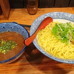 赤坂麺処 友の写真