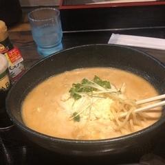 麺屋 稀水 浦和大門店の写真