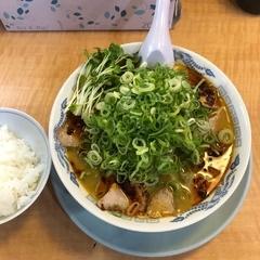 ラーメン藤 金沢店の写真