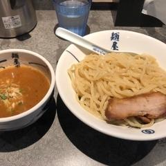 麺屋武蔵 蒲田店の写真