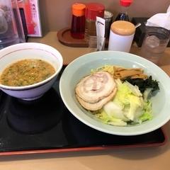 中華料理 ぼん天 瑞穂店の写真