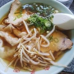 中華料理 松原 南華園 本店の写真