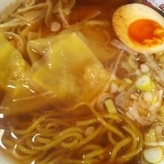 麺喰い メン太ジスタの写真