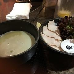 麺屋 時茂 西川口店の写真