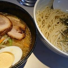 湯麺 大八の写真