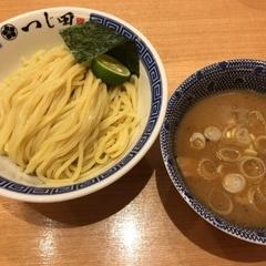 つじ田 水道橋店の写真