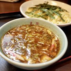 つけ麺 丸和 春田本店の写真