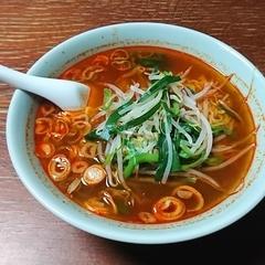 中華料理 仁楽の写真