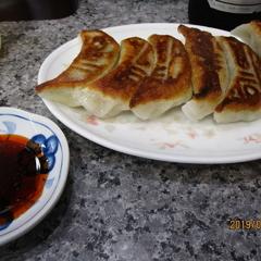 中華料理 萬龍軒の写真