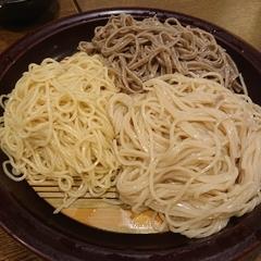 蕎麦人 弁慶 江戸川橋店の写真