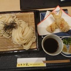 もり家 東京店の写真