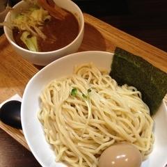 麺屋 冽 -RETSU-の写真