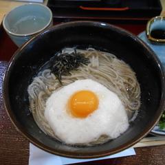 福寿庵の写真