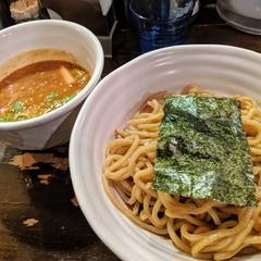 つけ麺 えん寺 吉祥寺総本店の写真