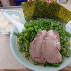 寺田家 本店の写真