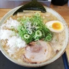 清勝丸 相模大野店の写真