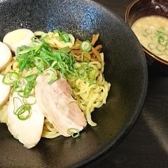 あら焼鶏白湯 カシムラの写真