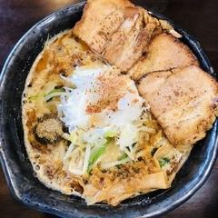 麺や 蒼 AOIの写真