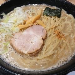 舎鈴 キュービックプラザ新横浜店の写真