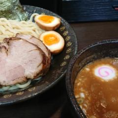 つけ麺 もといし 東岩槻店の写真