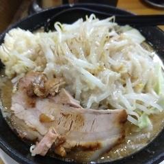 J郎麺の写真