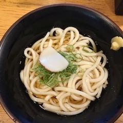 麺家 京都下がも店の写真