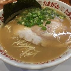 九州大分らぁめん たまがった 神奈川新町本店の写真