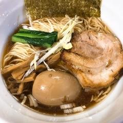製麺raboの写真