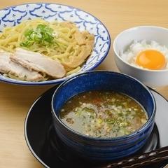 麺や五山 甲子園店の写真