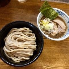 中華そば つけ麺 村岡屋の写真