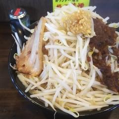 六代目 麺処「まるは」極 西船橋店の写真