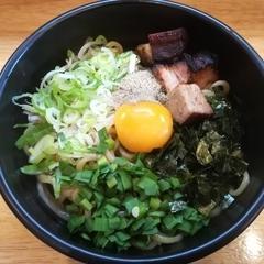 麺屋もり田 多治見店の写真