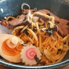 麺屋渡来人外伝 麺屋饗者 ~KYOUJA~の写真
