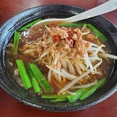 台湾料理 川香坊の写真