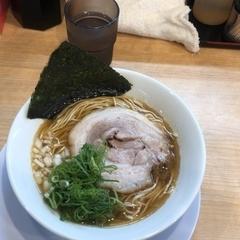 麺屋 瑞風の写真