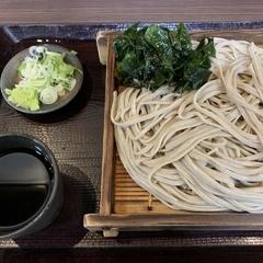 嵯峨谷 歌舞伎町店の写真